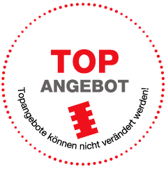 Button Topangebote