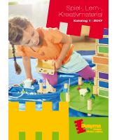 Katalog Spielmaterial
