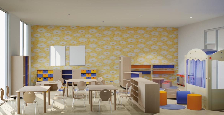 dusyma shop. Black Bedroom Furniture Sets. Home Design Ideas