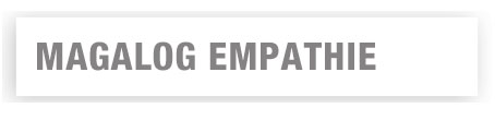 "Button ""Empathie"""