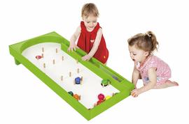 geschicklichkeitsspiele lernspiele und puzzles. Black Bedroom Furniture Sets. Home Design Ideas