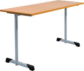 Schultisch Basic Zweisitzer Basic Zweisitzer Zweisitzer Schultisch Basic Schultisch Schultisch WE2YIH9D