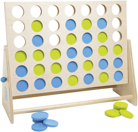 xxl spiele lernspiele und puzzles. Black Bedroom Furniture Sets. Home Design Ideas