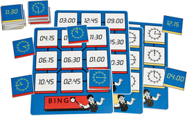 www lotto niedersachsen de bingo gewinnzahlen the spill canvas. Black Bedroom Furniture Sets. Home Design Ideas