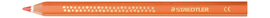 Noris Club®129 orange Artikelbild Vorderansicht M