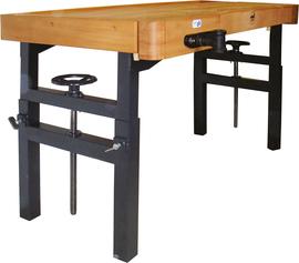 Duplo Werkbank Werkzeug Und Werkraum