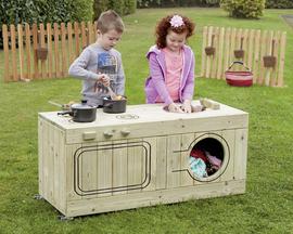 Outdoorküche Kinder Lernen : Outdoorküche indu «serveboy duo küchentrolley set wok