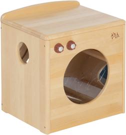 dusymas funktionsraum rollenspiel. Black Bedroom Furniture Sets. Home Design Ideas