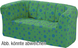 Dreisitzer sofas und b nke for Sofa verbinder