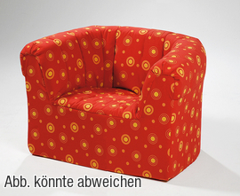 Sessel polsterm bel for Sofa verbinder
