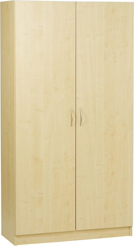 aktenschrank 100 cm breit lehrzimmer und b ro. Black Bedroom Furniture Sets. Home Design Ideas
