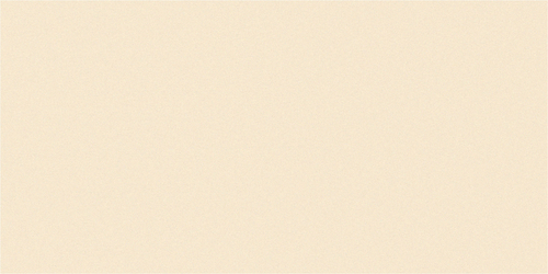 tischplatte rechteck 160 x 80 cm st hle sitzm glichkeiten und tische. Black Bedroom Furniture Sets. Home Design Ideas