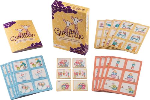 Gesellschaftsspiele - Lernspiele und Puzzles