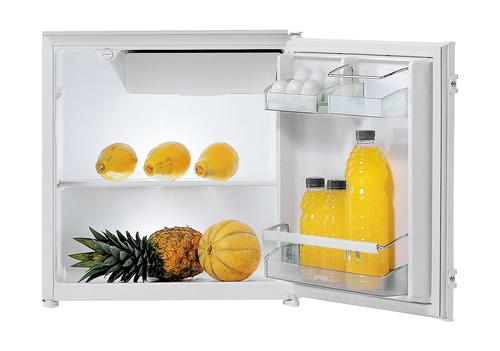 Kühlschrank Ohne Gefrierfach : Kühlschranke kaufen mit ohne gefrierfach online bei saturn